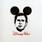 bsasstncl_disney_war