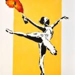 stencil_land_bailarina_yellow