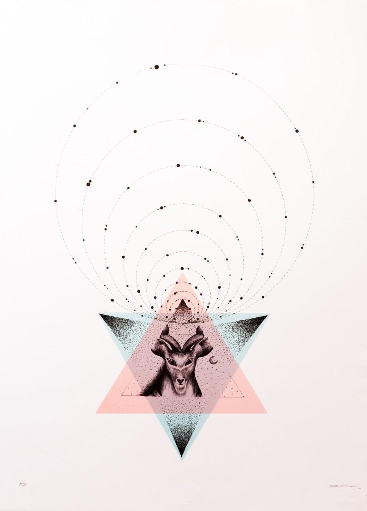 ZUMI04